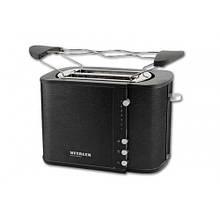 Тостер VITALEX VL-5018