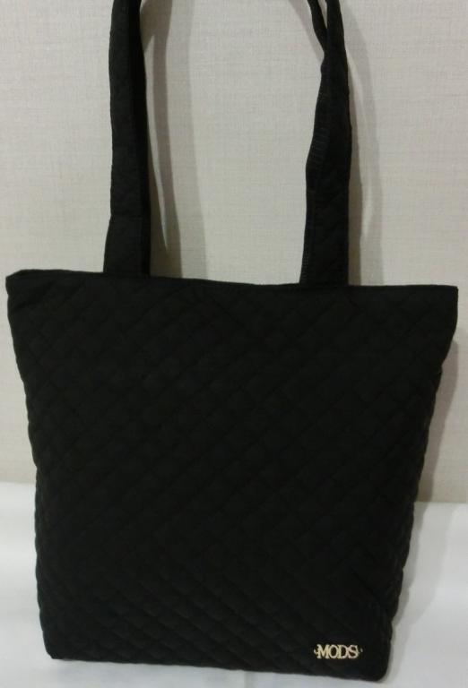 1df2a209b72a Стильная стеганая болоньевая сумка. Модная женская сумка. Удобная,  вместительная сумка. Код: