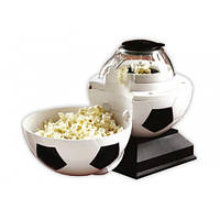 Попкорница (аппарат для приготовления попкорна) Vitalex  VL-5040