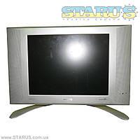 Телевизор PHILIPS 15PF9936/12 (Код:10801), Состояние: Б/У