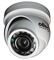Видеокамера купольная  Oltec  LC-907D