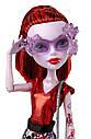 Лялька Monster High Оперета (Operetta) з серії Boo York Монстр Хай, фото 3
