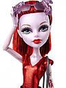 Лялька Monster High Оперета (Operetta) з серії Boo York Монстр Хай, фото 4