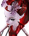 Лялька Monster High Оперета (Operetta) з серії Boo York Монстр Хай, фото 5
