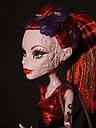 Лялька Monster High Оперета (Operetta) з серії Boo York Монстр Хай, фото 6