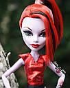 Лялька Monster High Оперета (Operetta) з серії Boo York Монстр Хай, фото 7