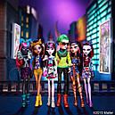 Лялька Monster High Оперета (Operetta) з серії Boo York Монстр Хай, фото 8