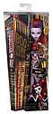 Лялька Monster High Оперета (Operetta) з серії Boo York Монстр Хай, фото 10
