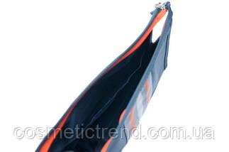 Косметичка мужская спортивная Reed Sporty 7572 (Польша) 28*8*18 см, фото 2