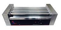 Гриль роликовый Airhot RG-5