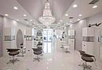 Корпоративная этика в салоне красоты