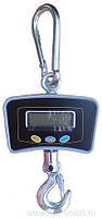 Крановые весы OCS-200 кг