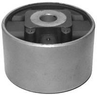 Сайлентблок подушки двигателя на Рено Трафик 03-> 2.0dCi+2,5dCi (нижн, восьмёрка.) BC GUMA BC1210