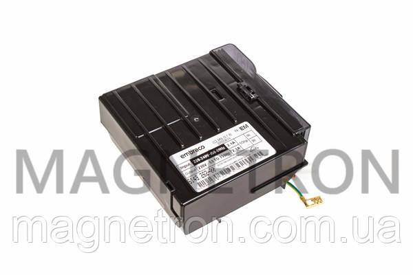 Плата (модуль) управління інверторним компресором холодильники Liebherr 6143324 (6143262)