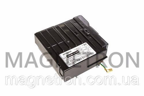 Плата (модуль) управления инверторным компрессором для холодильника Liebherr 6143262
