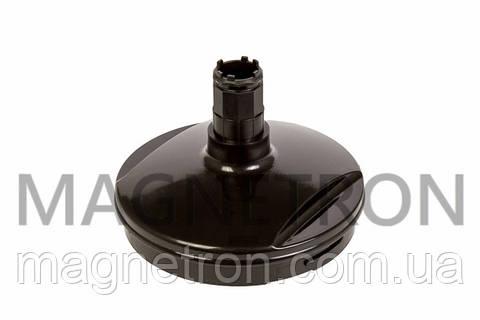 Редуктор к чаше измельчителя 750ml к блендеру Bosch 657246