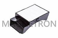 Выходной фильтр HEPA13 для пылесоса Samsung DJ97-00706G