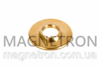 Втулка крепления ручки для варочных панелей Ariston C00028917