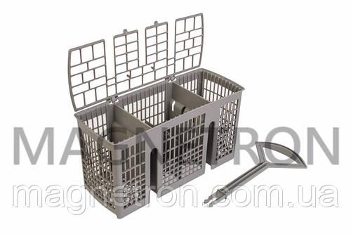 Корзина для столовых приборов к посудомоечным машинам Bosch 481957