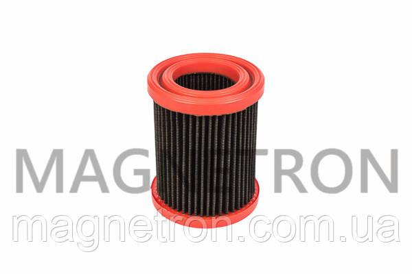 Фильтр HEPA цилиндрический для пылесосов LG 5231FI2510B, фото 2