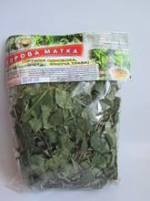 Боровая матка (ортилия однобокая, листья) 50г