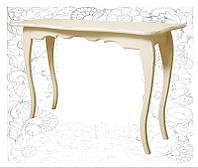 Приставной стол в стиле Прованс ТМ Provense Италия
