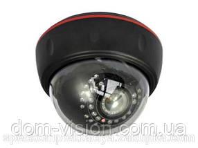 Камера видеонаблюдения SOVA MSK-825C4F