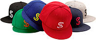 Пошив бейсболок, вышивка на кепках, изготовление козырьков, блейзеры на заказ.