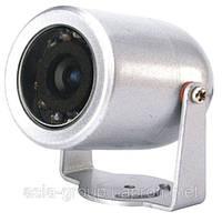 Камера видеонаблюдения АРСЕНАЛ 921С