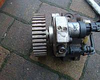 Топливный насос ТНВД 0445010075  8200108225 Opel Vivaro Renault Laguna Trafic 1.9 dci опель виваро рено трафик