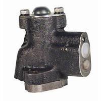 Клапан ГАЗ-4301 управления гидроусилителем руля 4301-3430010