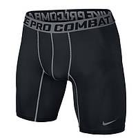 Термобелье Nike CORE COMPRESSION 6 519977-010 (Оригинал)