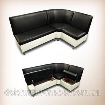 Кухонные уголки купить, мягкая мебель для дома, офиса, кафе, баров