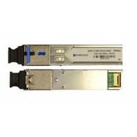 Одноволоконные SFP 1Gbps WDM модули FoxGate