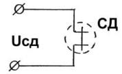 """Электромеханический побудить ЭМП для МПП """"Бранд-15"""""""