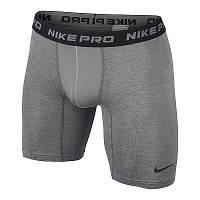 Термобелье Nike Core Comp Short 610843-021 (Оригинал)