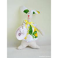 Мягкая игрушка - Кролик 1-1