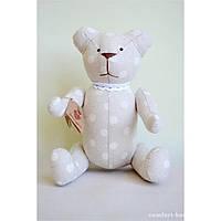 Мягкая игрушка - Мишка Тедди 1-1