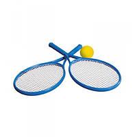 Іграшка Дитячий набір для гри в теніс ТехноК арт.2957