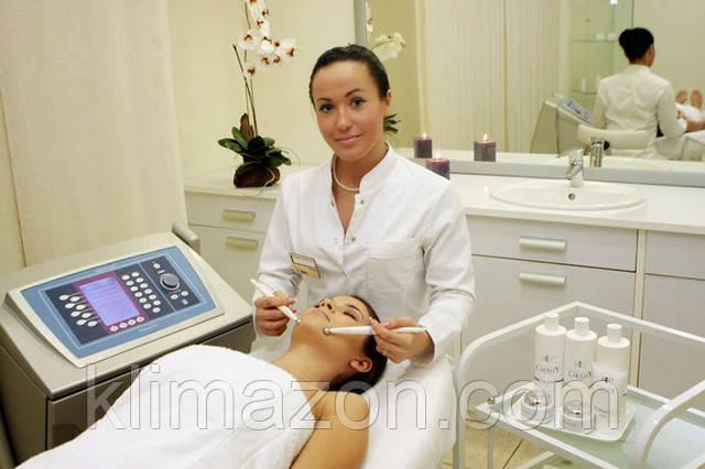 В чем заключаются услуги косметологов по уходу за кожей?