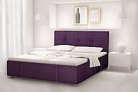 Кровать Лорд 1400х2000