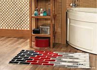 Коврик для ванной U.S. Polo Assn Novato 60*100 см