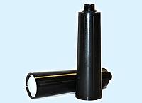 Фильтр предварительной очистки топлива Волга 3110 в баке(покупн. ГАЗ)