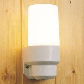 светильники для саун и бань