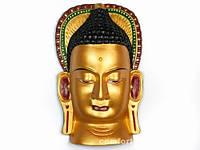 Статуэтка Этническая Будда