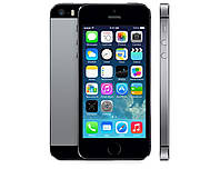Apple iPhone 5S 16gb Neverlock Black