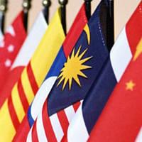 Флаги государственные