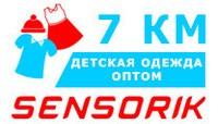 """Интернет-магазин """"7КМ Одежда Оптом"""""""