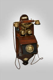 Телефонные полки