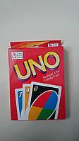 Карточная игра Уно (UNO)